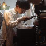 【天才!?】アスペルガー症候群の15歳、驚くべきコーヒーの才能を発揮!!