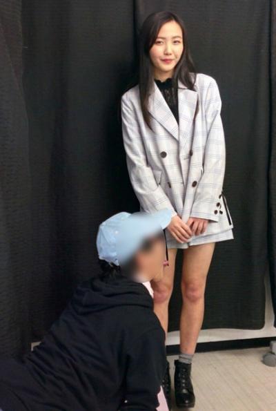 東京女子流 アイドル