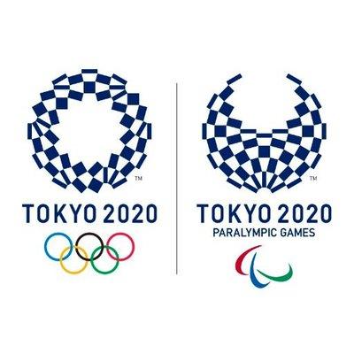 東京オリンピック パラリンピック