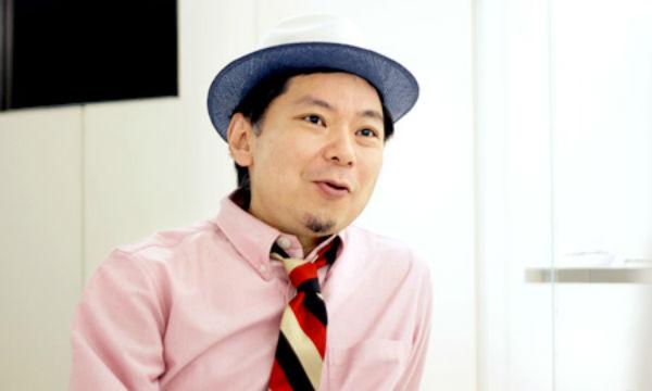 鈴木おさむ、育児ブログにママ達からバッシング!?炎上狙ってんの?