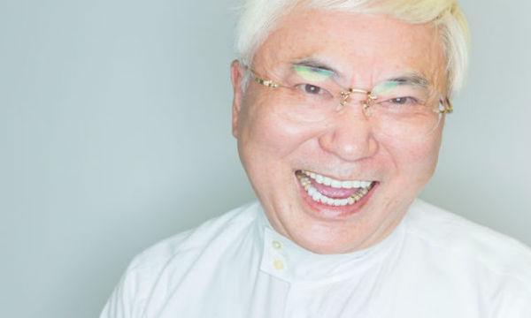 「ちょいブス」YES!高須クリニック院長が、あの女優達を滅多切り!