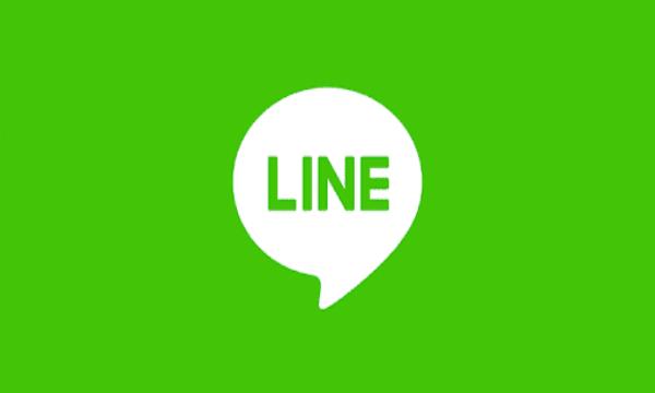 【誤爆】LINEで自衛隊の上司を「またぶち切れている」間違えて上司含めて全員に送信wwww
