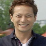 【衝撃】中居正広さん、ラジオで草なぎ、香取、稲垣の楽曲に触れる・・・