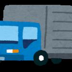 「ここのSAはトラックがエンジンかけっぱでクソ!」トラック運ちゃんブチギレww