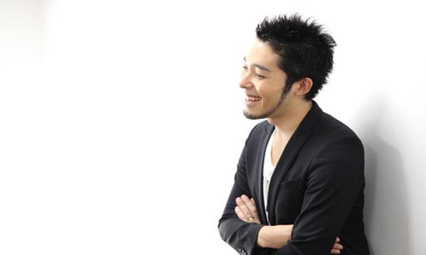【悲報】オリエンタルラジオ・中田敦彦さん干されてた・・・!?