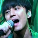 【グループ脱退】関ジャニ∞、渋谷すばるの新事実を宮根誠司が語る・・・