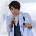 ロンブー・田村淳が中学生に授業「中学出たら旅をしては」常識の無さに批判殺到wwww