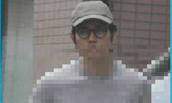 """松山ケンイチ、息子の入学式に""""常識無し""""の私服で登場…「ありえない」"""