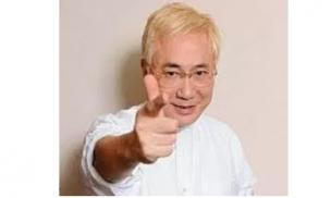 高須医院長