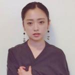 【暴露】安達祐実、『家なき子』時代の壮絶ないじめを告白!
