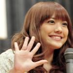 【消えた?】女優・福田沙紀は共演NGされていた・・・!?