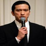 【謝罪会見】TOKIO・長瀬智也の発言が天然過ぎると話題に