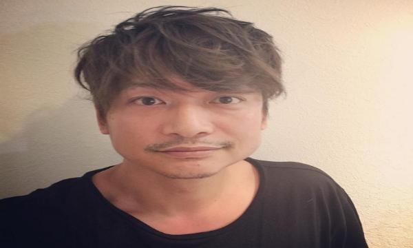 元SMAP・香取慎吾がインスタに上げた自撮りが怖すぎる…!?衝撃の表情ww