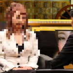 """女医・脇坂英理子が久々TV出演で、""""あの報道""""について痛烈批判ww"""