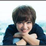 元AKB48宮澤佐江が芸能活動休止する理由がヤバイ・・・
