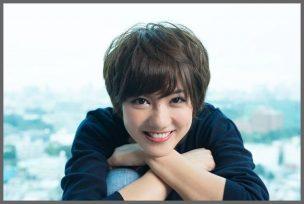 宮澤佐江 元AKB48