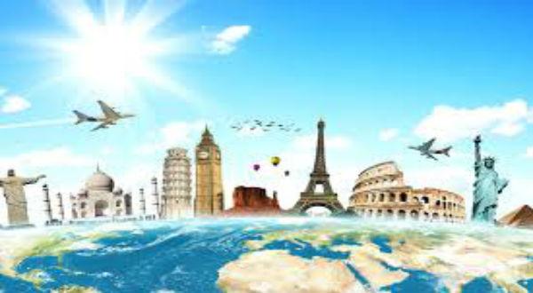 フランス人が日本に来ない衝撃的な理由がこちら・・・。