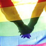 LGBTの祭典が話題に!渋谷・原宿に14万人結集!