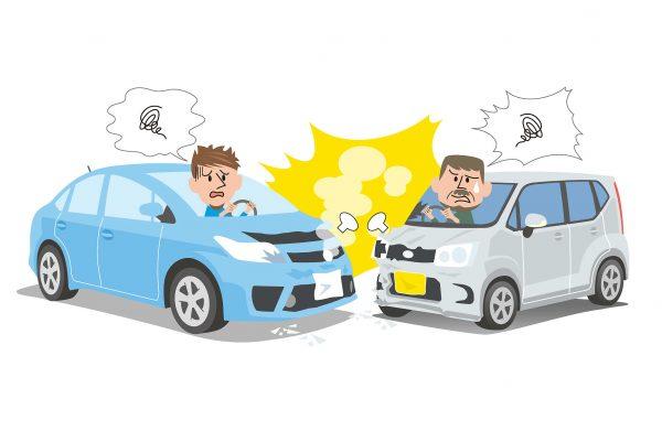 これで完璧!絶対入るべき自動車保険おすすめランキング5選