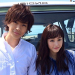 桐谷美玲、三浦翔平の結婚報道が実はウソだった!?その驚きの真相とは