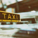 ついに出たタクシーの無料乗車サービス!!その驚きの仕組みがこちら…