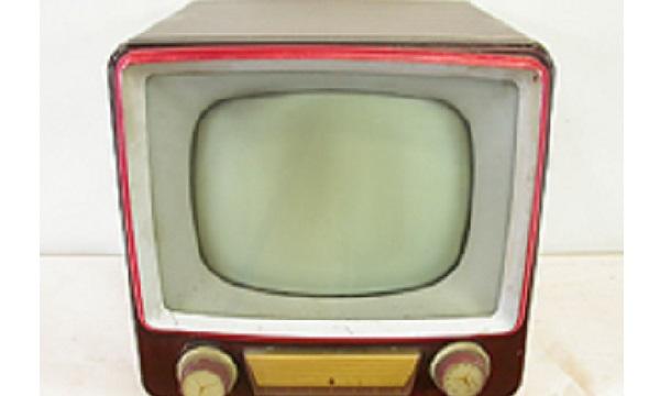 【悲報】テレビさん、もはや40代にも見向きされていない模様・・・