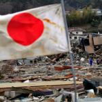 【予言】6月21日に日本で大地震発生!?そして2043年は人類滅亡するもようww