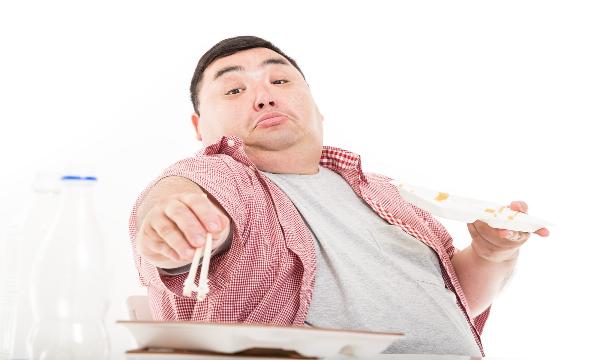 息子(22)に弁当を作ることは悪いこと?母親の訴えに賛否両論