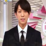 NEWS・小山慶一郎が6月27日に活動復帰。事情ある復帰に批判の声