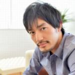 俳優の大谷亮平が韓国の芸能事務所に絶句…「ギャラが全部、○○」