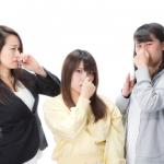 【悲報】匂いのトラブルで飛行機が緊急着陸!?臭いだけでここまでする…?ww