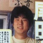 【炎上】ワンピースの小田先生が炎上!これはあかん・・・