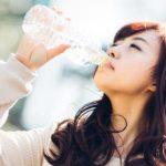 色々な味を楽しみたい!おすすめのフレーバー飲料水5選!