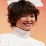 女優・真木よう子が後輩女優にマジギレw w w w「お前、主演じゃないでしょ?」