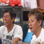 【悲報】ジャニーズ中居正広と明石家さんまが共演NG!?その理由が・・・