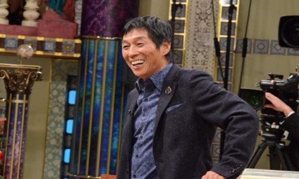 明石家さんまが日本代表のボール回し戦略に勇気ある発言wwww