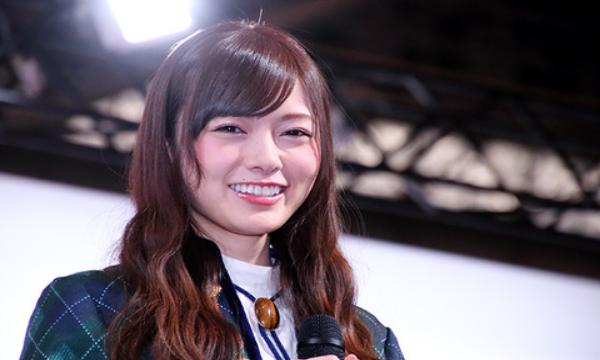 【炎上】乃木坂46の白石麻衣がツアーをドタキャン!?不可解な欠席に批判殺到