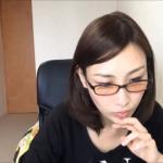 AV男優しみけんと結婚したはあちゅう、太田光の発言にブチギレ