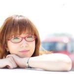 【悲惨】人気歌手の奥華子さん、ライブ会場に行くも観客0人だった・・・