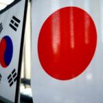 【韓国の反応】西日本豪雨によってもたらされた甚大な被害に心無い声