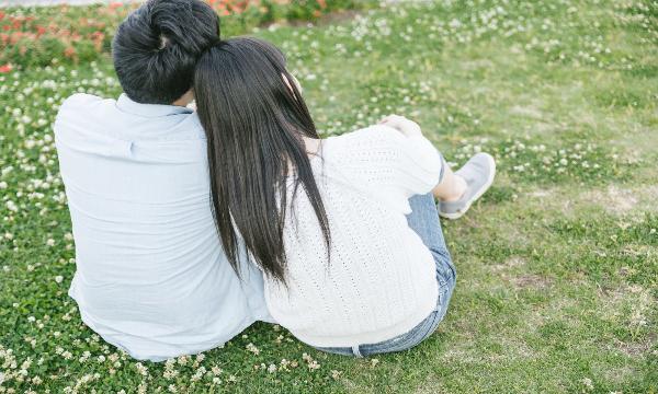 とあるアラサー女子の婚活術が話題に「あえて○○する」ネットでは賛否両論