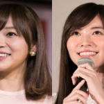 【衝撃事実】SKE48・松井珠理奈の体調不良は指原莉乃のある発言が原因!?