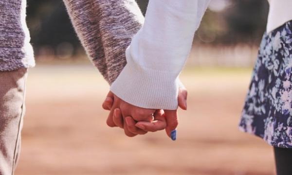 Twitter女子が語る「付き合うということ」に共感者続出