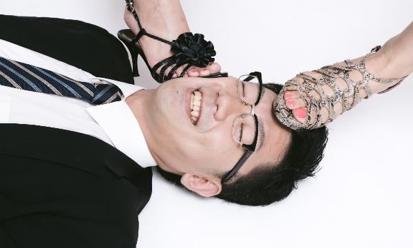 香川県の大学教授が「趣味はセクハラ」ツイートで炎上…
