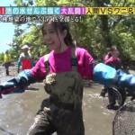 【悲報】『池の水ぜんぶ抜く』に専門家が批判!?酷すぎる実態が暴露される