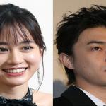 【スピード婚】前田敦子と勝地涼が結婚!!交際から半年足らず