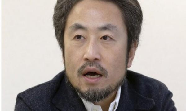 【偽物!?】シリアで拘束されている安田純平さんの新映像が公開