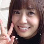 【電撃引退】小林麻耶、8月3日に芸能界引退を発表!!