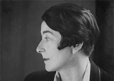 ル・コルビュジエとアイリーン 追憶のヴィラ
