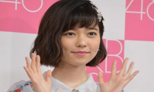 元AKB48のぱるること島崎遥香さん、いよいよヤバイ模様・・・